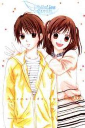 Resultado de imagen de marmalade boy little manga