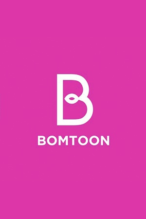 Bomtoon - Compañias - Otakuteca